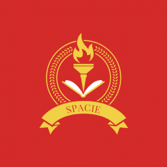 SpaCIE – Spain Center for International Education